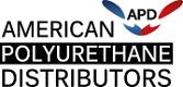 american polyurethane distributors